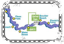 stamp-upriver-sirti